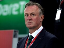 Northern Ireland boss Michael O'Neill emerges as candidate for West Brom job