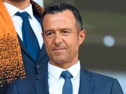 Aston Villa's new owners turn to Jorge Mendes for help with recruitment
