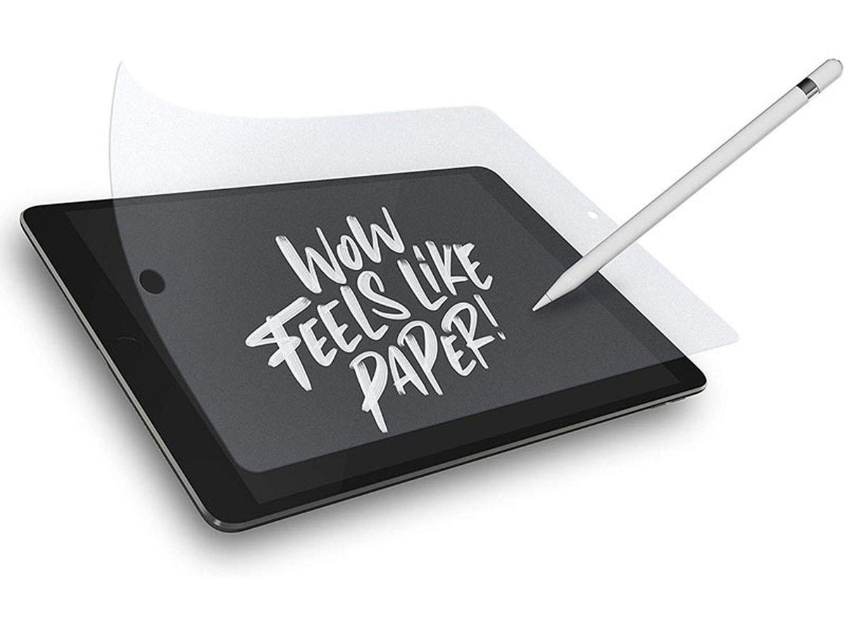 Paperlike iPad Screen Protector