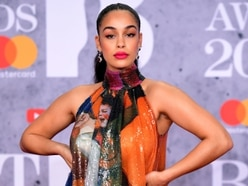 Walsall's Jorja Smith has hit included in movie soundtrack