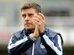 Darrell Clarke odds-on to be Walsall boss