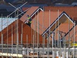 1,400 homes on the horizon in Kidderminster