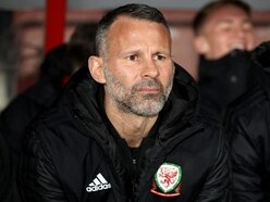 Giggs determined to seize Euro advantage from longer rest period