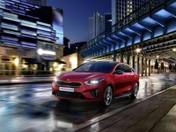 Pricing and specifications released for trio of sporty new Kias