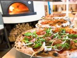 Food review: Baked in Brick, Custard Factory, Birmingham – 4/5