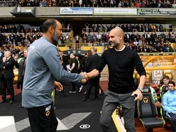 Preview: Man City v Wolves – can Nuno's boys claim another scalp?