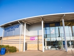 Trust taking over running of Burntwood Leisure Centre