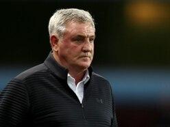 Aston Villa face wait on Manchester United star Axel Tuanzebe loan bid