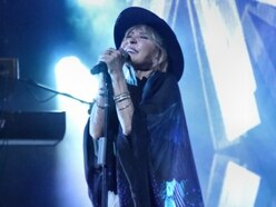 Lulu brings show to Shout about to Birmingham Town Hall - review with pictures