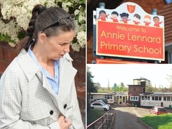 Sandwell Council to attempt to get back £500,000 stolen by Smethwick headteacher