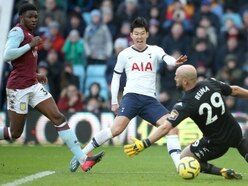 Analysis: Stoppage time agony puts focus back on Aston Villa's defensive frailties