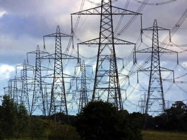 1,700 homes without power in Stone