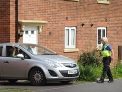 Oldbury murder-suicide: Police examine phone of wife killed by husband
