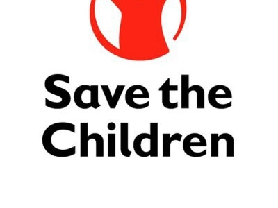 Save the Children apologises over ex boss's 'inappropriate' behaviour