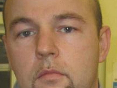 Rape accused Joseph McCann told victim he had just got out of jail, court hears