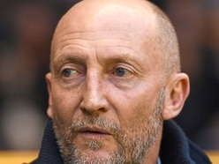 Next Walsall boss: Ian Holloway keen to talk to Saddlers