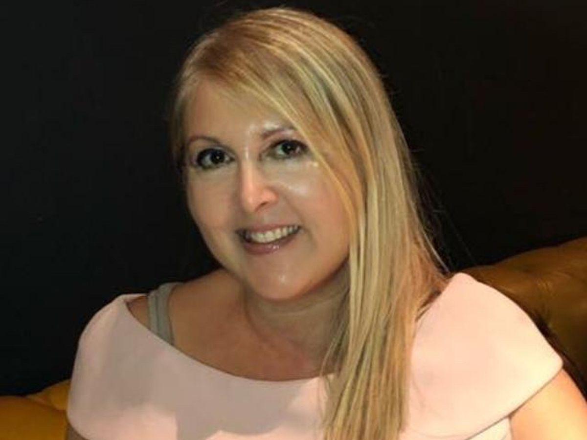 Helena Maffei