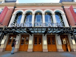Wolverhampton Grand turns 125: Take a look at our weird and wonderful facts about the iconic theatre