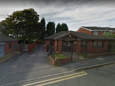 West Bromwich GP surgery in special measures after failings found