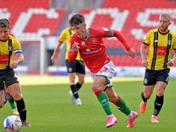 Saddlers Social: Walsall fans make their 2020/21 League Two predictions