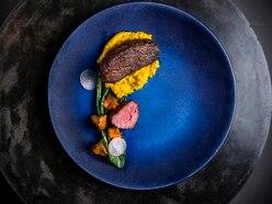 Food review: Opheem, Birmingham - 4.5 stars