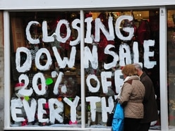 Express & Star comment: Act now or our shops will be lost