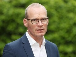 Change in PM will not move Ireland's position on Brexit, says Coveney