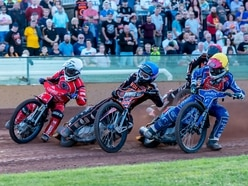 Wolverhampton Wolves' hopes fading after a loss in Norfolk