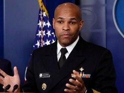 Coronavirus: US warned to brace for 'saddest week'