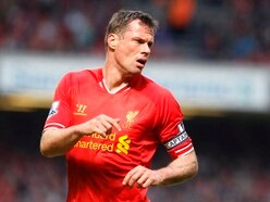 Nothing can get in way of Liverpool winning Premier League this term – Carragher