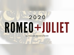 Stafford Festival Shakespeare announce 2020 production of Romeo and Juliet