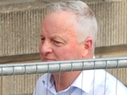 School fraud trial told of cash for cheques scam claims