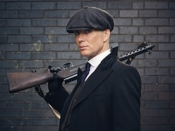 LETTER: Peaky Blinders has almost made Brummie accent sexy
