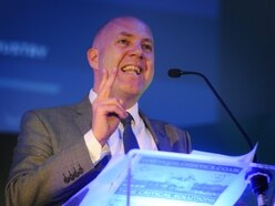 Chamber chief urges swift delivery of building investment