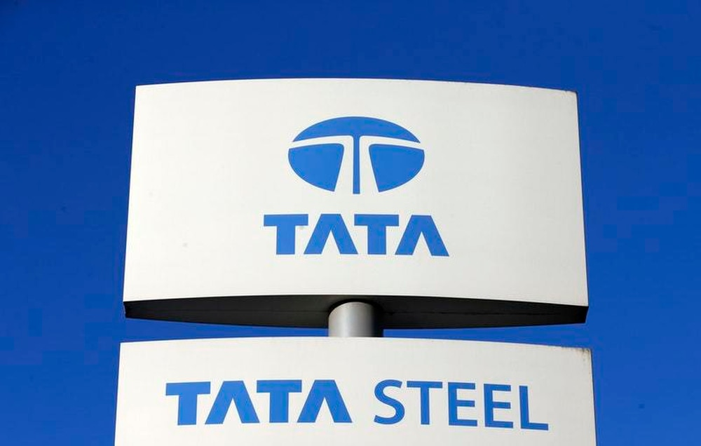 Jobs at risk as Tata reveals plans to close Newport site