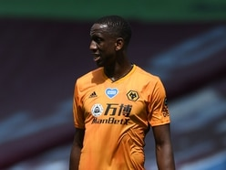 Willy Boly: I want to hit the heights with Wolves