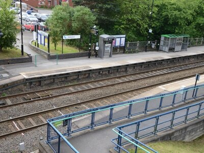 Cannock, Hednesford and Rugeley railway station revamps moving forward