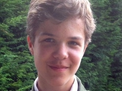 Online grooming film tells story of murdered 14-year-old gamer