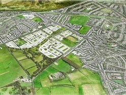 1,500 people oppose Great Barr homes plan on greenbelt