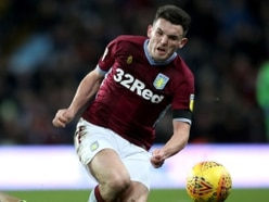 John McGinn: Aston Villa's confidence soaring after beating Bristol City without Jack Grealish