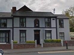 Decision over Wordsley care home expansion postponed