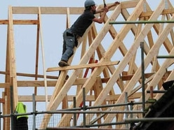 More than 130 homes could be built on old factory site