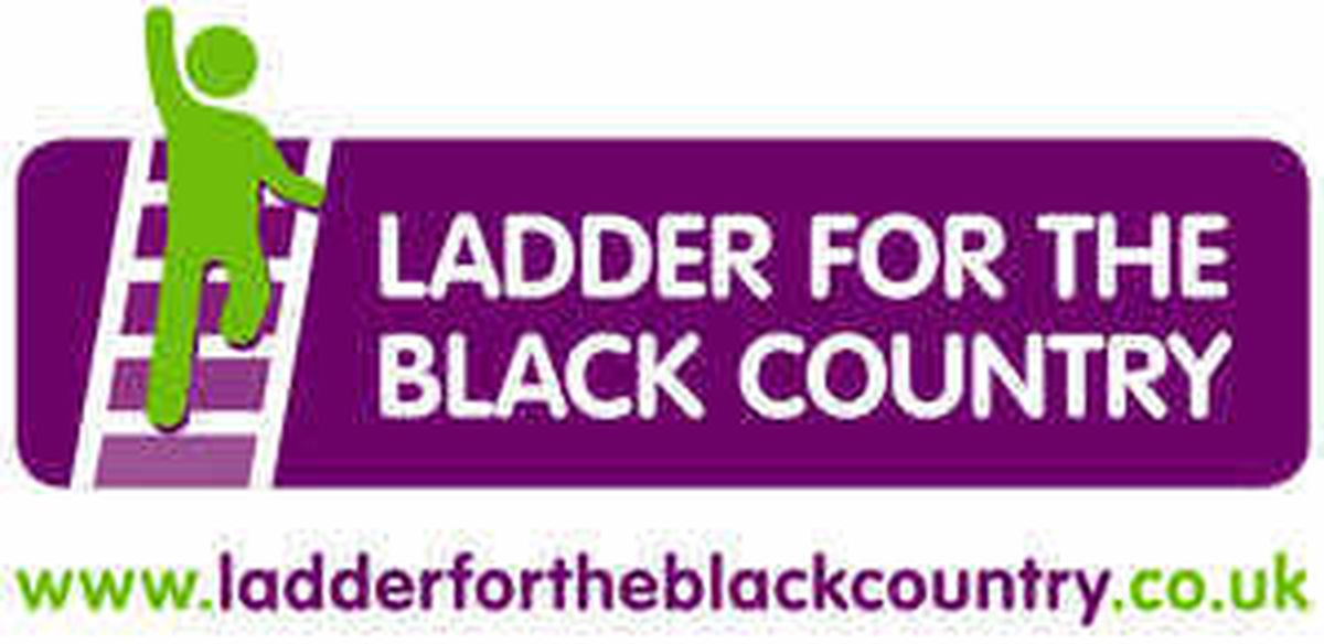 Success as Ladder for the Black Country hits milestone 300 apprenticeships