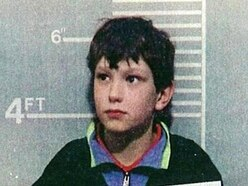 One of James Bulger's killers 'could be freed in weeks', claims victim's father