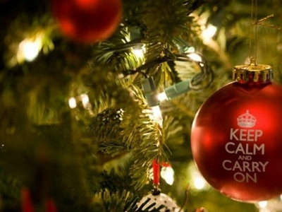 Community bank warns of problem debt this Christmas
