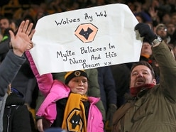 Sky Sports' Johnny Phillips: Delight, despair, joy, pain - It's all led to this moment for Wolves