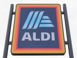 Plans for new West Bromwich Aldi set to be approved