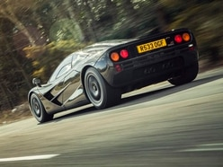 The best British cars of all time