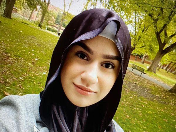 Aya Hachem gunned down in bungled drive-by shooting
