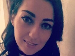 Investigation continues into death of 30-year-old mother